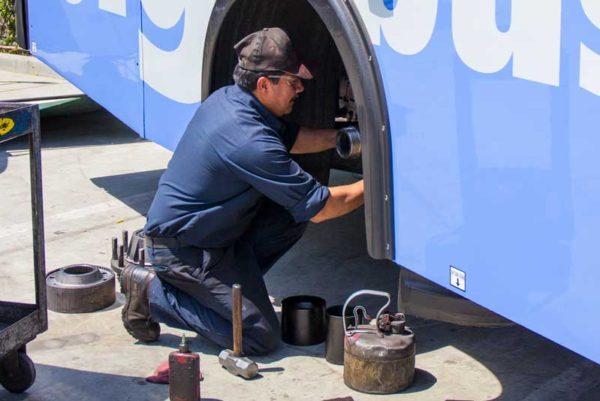 Bus_Fix